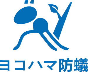 bougi-logo2 - コピー