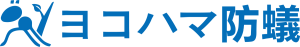 bougi-logo