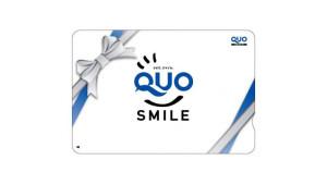 quo_card
